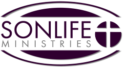 SonLife Ministries